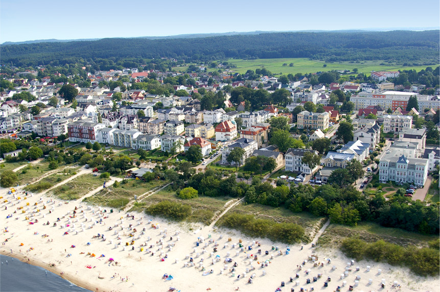 Www Villa Usedom